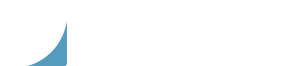 Empire Industries Ltd. Logo