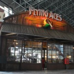 entrance-hangar