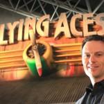 george-walker-flying-aces-2