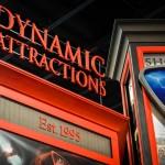 inside-dynamic-show